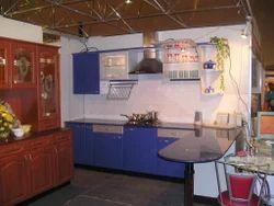 New+Modular+Kitchen+India