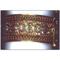 Antique Jewellery Bangles
