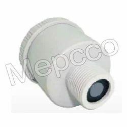 Ultrasonic Level Sensor Meters