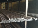 high speed steel rounds