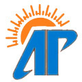 Aditya Plastic Industries