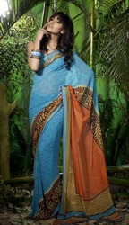 Regular Sarees