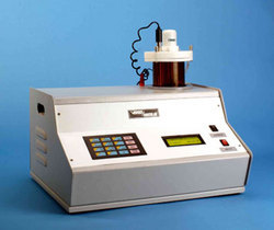 Coulometry Electronic Coulometer | RM.