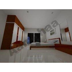 cool modern pink girls bedrooms design ideas