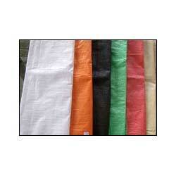 Multi Color Sheets