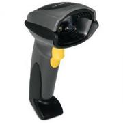 2D Imager Scanner