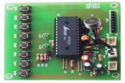 Voice Recorder Board