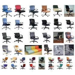 Ergonomics Chairs