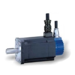 AC Servo Motor