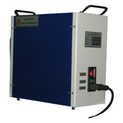 Dry Block Temperature Calibrators