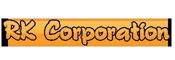 Rk Corporation