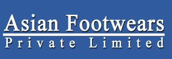 Asian Footwears Private Limited