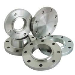 DIN Pipe Flanges