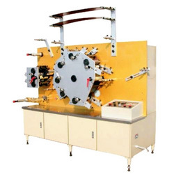 Rotary Label Printing Machine Manufacturers Suppliers
