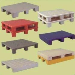 Sintex Pallets & Crates