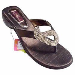 b85ad2993 Trendy Sandals - Casual Designer Ladies Footwear Exporter from New Delhi
