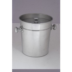 Wine Bucket Set