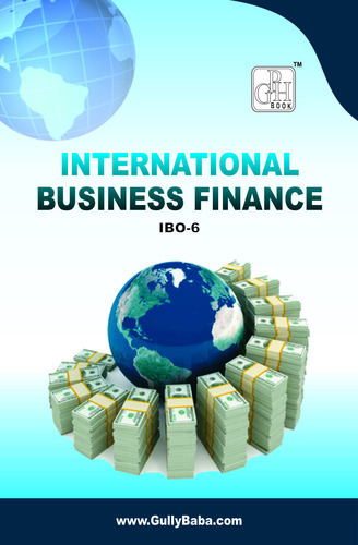 growing a company by international acquisition essay Based on the book business strategy for sustainable development: published in 1992 by the international institute development has received growing.