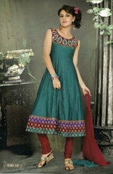 Fancy Indian Suits Salwar