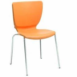 STC P4 Plastic Chair