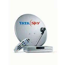 Tata+Sky