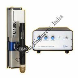 ARC Voltage Controller