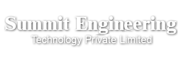 Summit Engineering Technology Private Limited