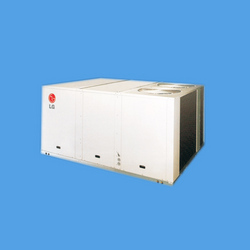 LK-C1208C00 Ducted AC