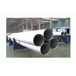 Stainless Steel Tubes 316L