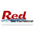Red Sea International