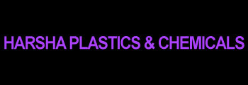 Harsha Plastics & Chemicals
