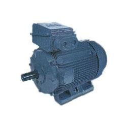 Abb Electric Motors Wholesaler Wholesale Distributor
