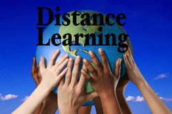 Distance Education Courses M. Phill