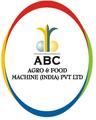 ABC Agro & Food Machine India Private Limited, Coimbatore