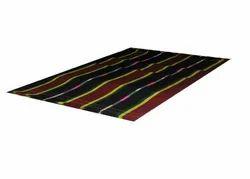 Paite Tribe Woollen shawl