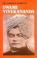The Complete Works Of Swami Viveka Nand