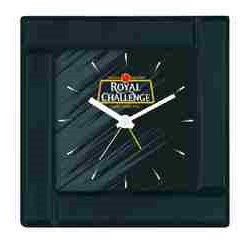 Royal Challenge Wall Clock