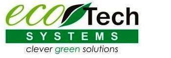 Ecotech System, Pune