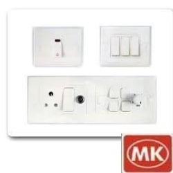wiring accessories mk wiring accessories wholesale trader from new rh shreeanantelectric com  mk wiring accessories qatar
