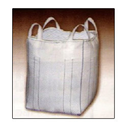 Corner Loop Bags