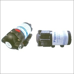 Booster Pump For RO System