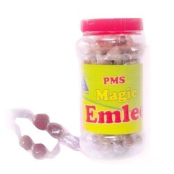 Magic Emlee Jar
