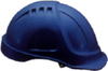 Helmet With Fusion 6000 L Ce (Hp 8)