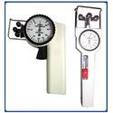 Analogue Meter