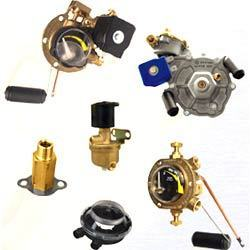 Filler Valves & Accessories