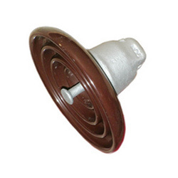 11 Kv Disc Insulator