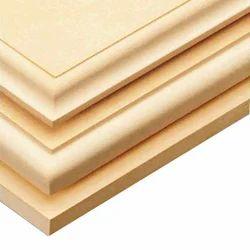High Gloss MDF Boards
