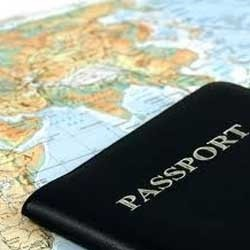 visa processing services