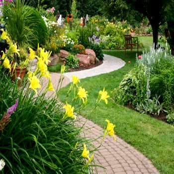 Garden Products Garden Material Manufacturer From Pune