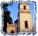 Churches of South India Tour 02